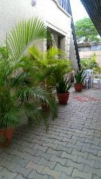2 bedroom Flat / Apartment for shortlet - Adeniran Ogunsanya Surulere Lagos