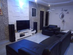 2 bedroom Flat / Apartment for shortlet south point estate orchid road Lekki Lagos chevron Lekki Lagos