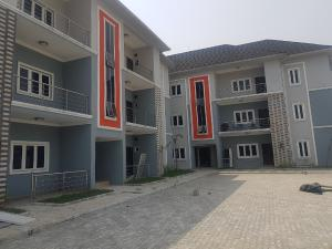 2 bedroom Flat / Apartment for sale - New GRA Port Harcourt Rivers