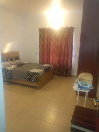 3 bedroom Flat / Apartment for shortlet Cromwell court, off chevron drive chevron Lekki Lagos