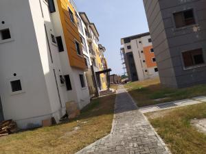 3 bedroom Mini flat Flat / Apartment for rent RDP Apartments, Beechwood park Estate, Lekki Express way ibeju- Lekki Eleko Ibeju-Lekki Lagos