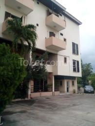 3 bedroom Flat / Apartment for rent Idejo Street Adeola Odeku Victoria Island Lagos