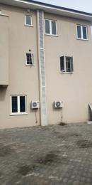 3 bedroom Flat / Apartment for sale Marwa Lekki Lagos