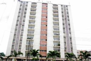 3 bedroom Flat / Apartment for sale Ikoyi Ikoyi Lagos - 1