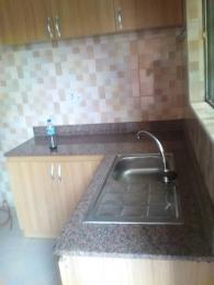 3 bedroom Flat / Apartment for rent Medina Medina Gbagada Lagos