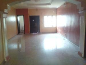 3 bedroom Flat / Apartment for rent Medina Medina Gbagada Lagos