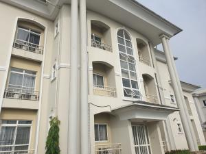 3 bedroom Flat / Apartment for rent ADMIRALTY ROAD Lekki Phase 1 Lekki Lagos