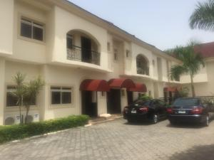 3 bedroom Flat / Apartment for rent Off second Avenue, Banana Island, Ikoyi Banana Island Ikoyi Lagos - 0