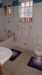 3 bedroom Terraced Duplex House for rent Alfred Garden Estate Oregun Ikeja Lagos