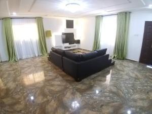 3 bedroom Flat / Apartment for shortlet ... ONIRU Victoria Island Lagos