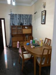3 bedroom House for sale - Okota Lagos
