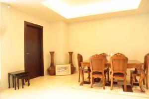 3 bedroom Flat / Apartment for shortlet - Eko Atlantic Victoria Island Lagos