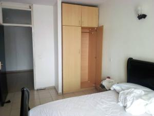 3 bedroom Massionette House for rent Close C 1004 Victoria Island Lagos