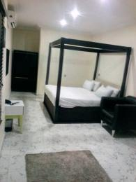3 bedroom Flat / Apartment for shortlet G.R.A Benin City  Central Edo