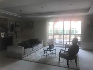 4 bedroom Flat / Apartment for rent Osborne Towers Osborne Foreshore Estate Ikoyi Lagos