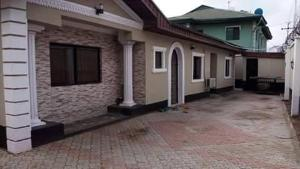 House for sale NO 2A LAGOS MAINLAND, LAGOS Lagos Island Lagos