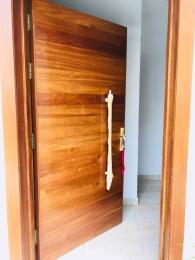 5 bedroom Detached Duplex House for sale . Lekki Phase 1 Lekki Lagos - 0