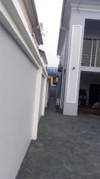 5 bedroom Detached Duplex House for sale Prestigious neighbourhood of Peter Odili  Port Harcourt Rivers