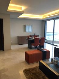2 bedroom Flat / Apartment for rent Victoria Island Lagos