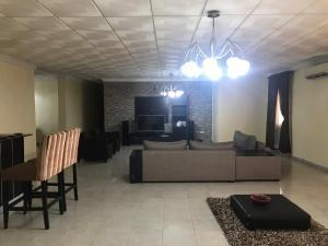 3 bedroom Massionette House for rent Parkview  Parkview Estate Ikoyi Lagos