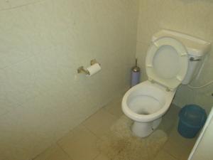 4 bedroom House for rent Victoria Garden City V.G.C Lekki Lagos