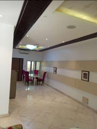 4 bedroom House for sale Off Bourdillon  Bourdillon Ikoyi Lagos