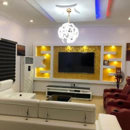 5 bedroom Detached Duplex House for sale 5 Bedroom duplex at Lagos Business School Ajah Lagos