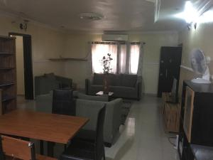 2 bedroom Flat / Apartment for rent LagosHoms Estate, Akerele  Ogunlana Surulere Lagos