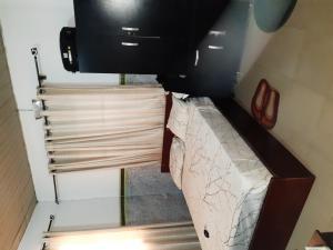 1 bedroom mini flat  Studio Apartment Flat / Apartment for rent Alagomeji Yaba Lagos