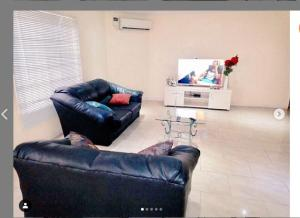 Flat / Apartment for shortlet   Victoria Island Lagos