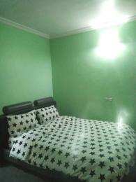 2 bedroom Detached Duplex House for rent Off Adeniyi Jones Ikeja Lagos