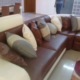 3 bedroom Flat / Apartment for rent Mosley  Mosley Road Ikoyi Lagos