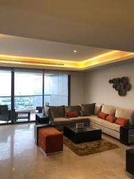 3 bedroom Flat / Apartment for shortlet ... Eko Atlantic Victoria Island Lagos