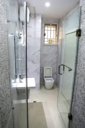 3 bedroom House for shortlet ... Victoria Island Lagos
