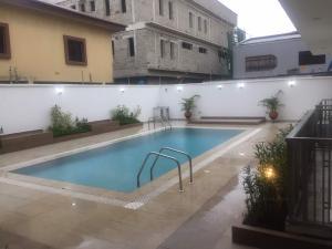 3 bedroom Flat / Apartment for shortlet Lekki Phase 1 Lekki Phase 1 Lekki Lagos