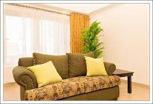 3 bedroom Flat / Apartment for shortlet ... Ikoyi Lagos
