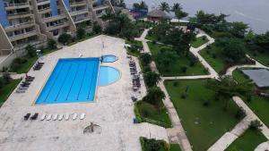 3 bedroom Flat / Apartment for shortlet Banana Island  Lekki Phase 1 Lekki Lagos