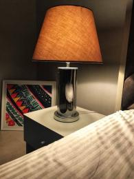 4 bedroom House for shortlet - VGC Lekki Lagos