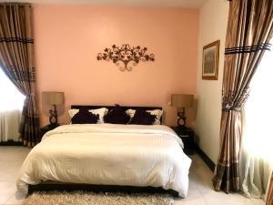 4 bedroom Flat / Apartment for rent Regal Court,  Old Ikoyi Ikoyi Lagos