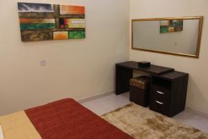 4 bedroom Terraced Duplex House for shortlet - Adeniyi Jones Ikeja Lagos