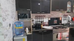 4 bedroom Terraced Duplex House for sale Victoria Crest phase 2, off Orchid road by Chevron toll gate, Lekki Lagos