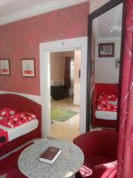 10 bedroom Studio Apartment Flat / Apartment for rent 25 atiku abubakar way Uyo Akwa Ibom