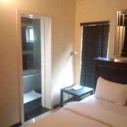 1 bedroom mini flat  Flat / Apartment for rent At Shonibare Estate Maryland Lagos