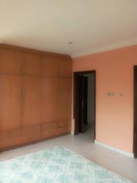 6 bedroom Detached Duplex House for rent . Lekki Phase 1 Lekki Lagos