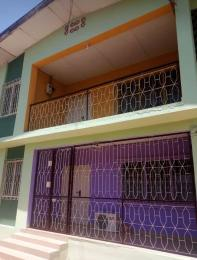 3 bedroom House for shortlet Old Ife road Ibadan Oyo