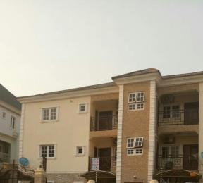 3 bedroom Flat / Apartment for rent - Katampe Main Abuja