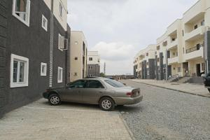 2 bedroom Flat / Apartment for sale Games Village, Kaura Kaura (Games Village) Abuja