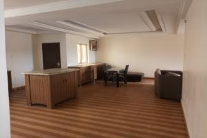 2 bedroom Flat / Apartment for sale Games Village, Kaura Kaura (Games Village) Abuja