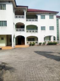 1 bedroom mini flat  Flat / Apartment for rent Rumuibekwe housing Estate  Port Harcourt Rivers