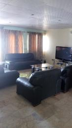 3 bedroom Blocks of Flats House for rent Off Adeniyi jones ikeja  Adeniyi Jones Ikeja Lagos